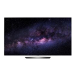 LED/ OLED Televisions