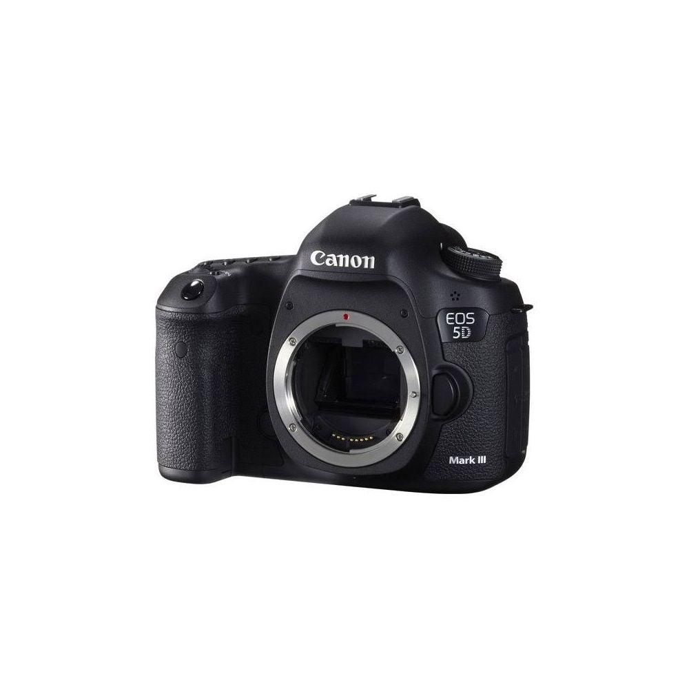 Canon 5d mark iii digital slr camera body for 5d mark iii body