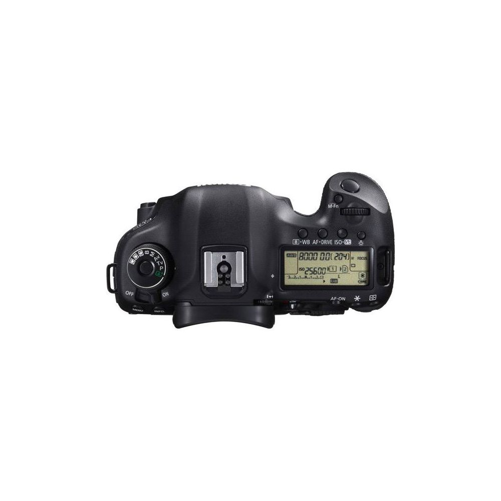 canon eos 5d mark iii dslr camera with 24 70mm lens. Black Bedroom Furniture Sets. Home Design Ideas