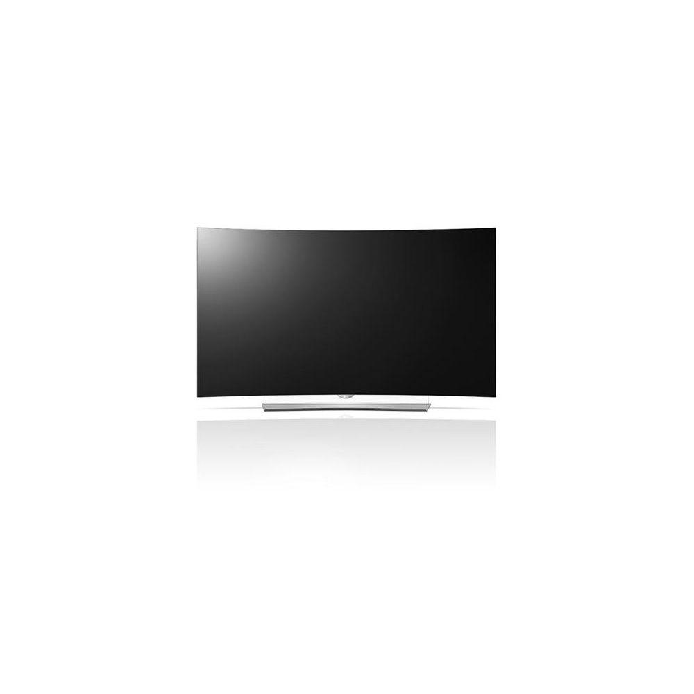 lg 55eg9600 55 3d curved oled smart tv 4k ultrahd. Black Bedroom Furniture Sets. Home Design Ideas
