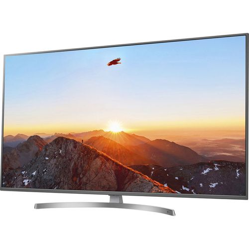 SKU LG 55SK8000 55-Inch 4K Ultra HD Smart LED TV