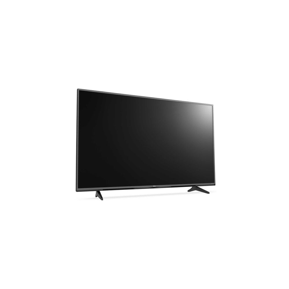 lg 55uf6800 55 led smart tv 4k ultrahd. Black Bedroom Furniture Sets. Home Design Ideas