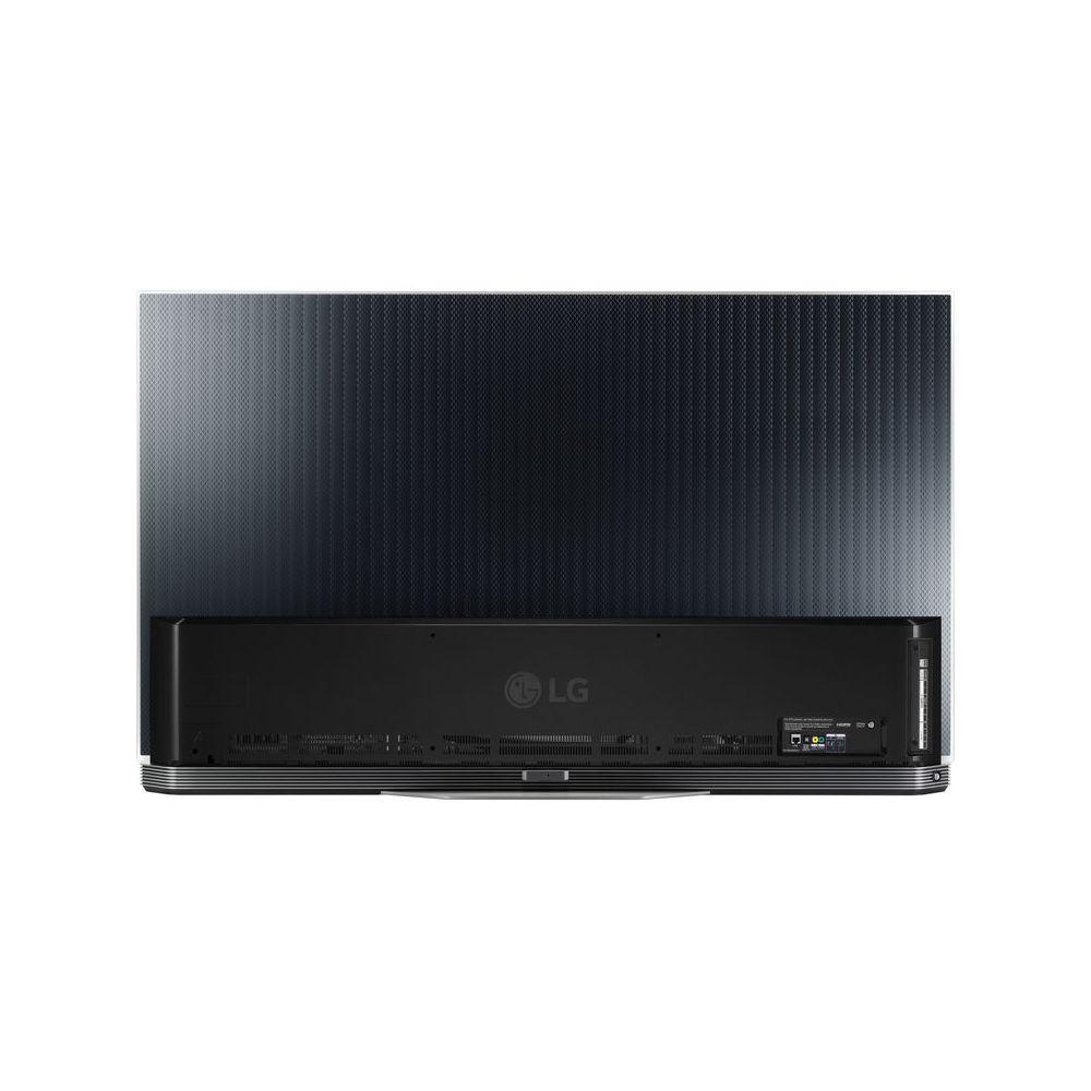 Lg E6p Series 55 Quot Class Uhd 3d Smart Oled Tv