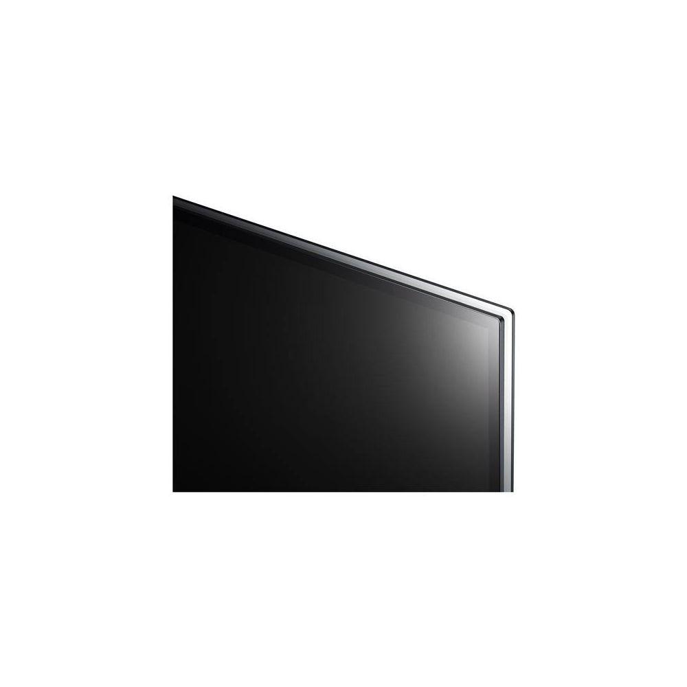 lg e6p series 65 class uhd 3d smart oled tv. Black Bedroom Furniture Sets. Home Design Ideas