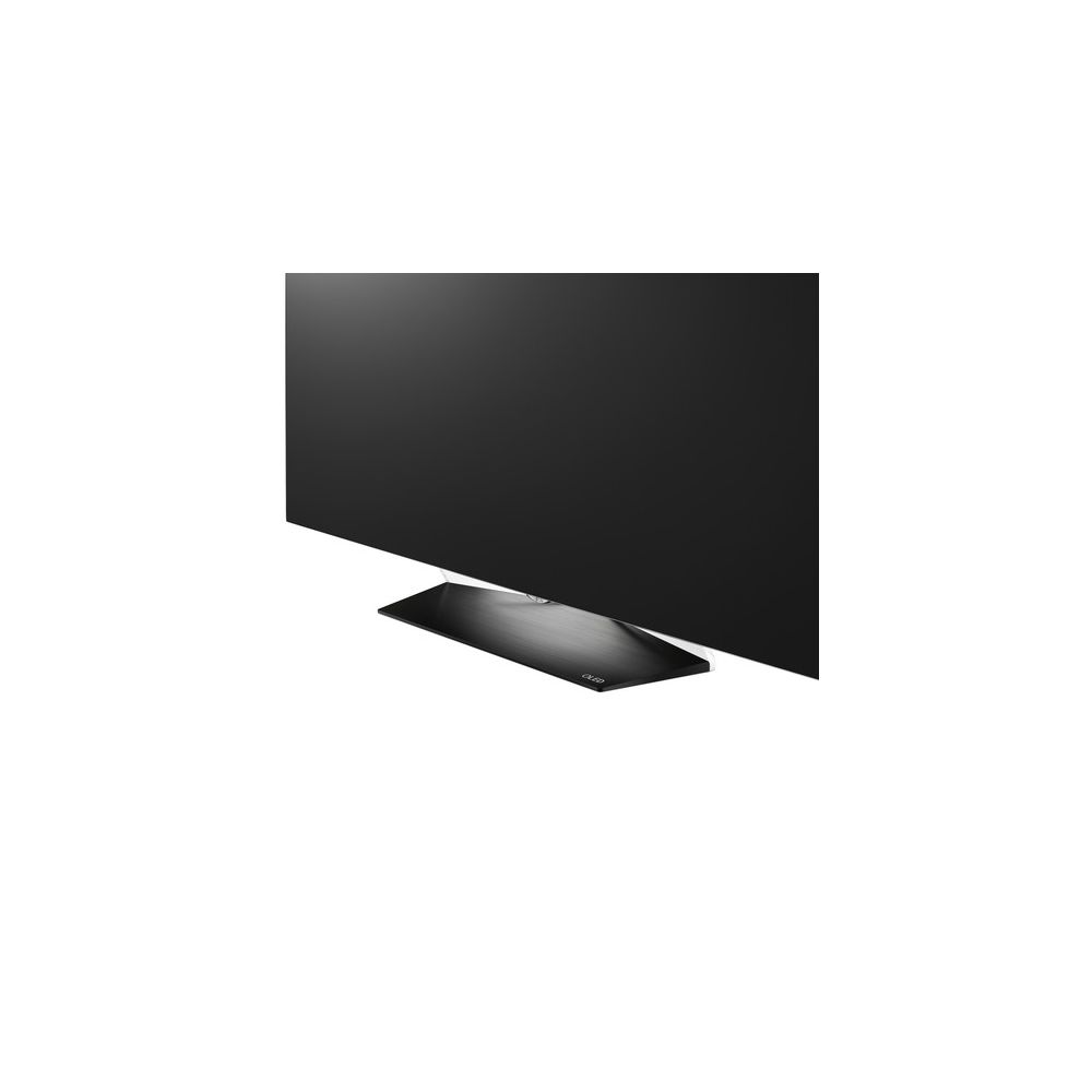 lg oled55b6p 55 inch smart 4k uhd oled tv. Black Bedroom Furniture Sets. Home Design Ideas