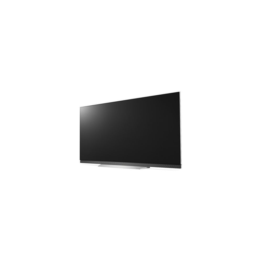 lg signature c7 series oled55c7p 55 oled smart tv 4k ultrahd. Black Bedroom Furniture Sets. Home Design Ideas