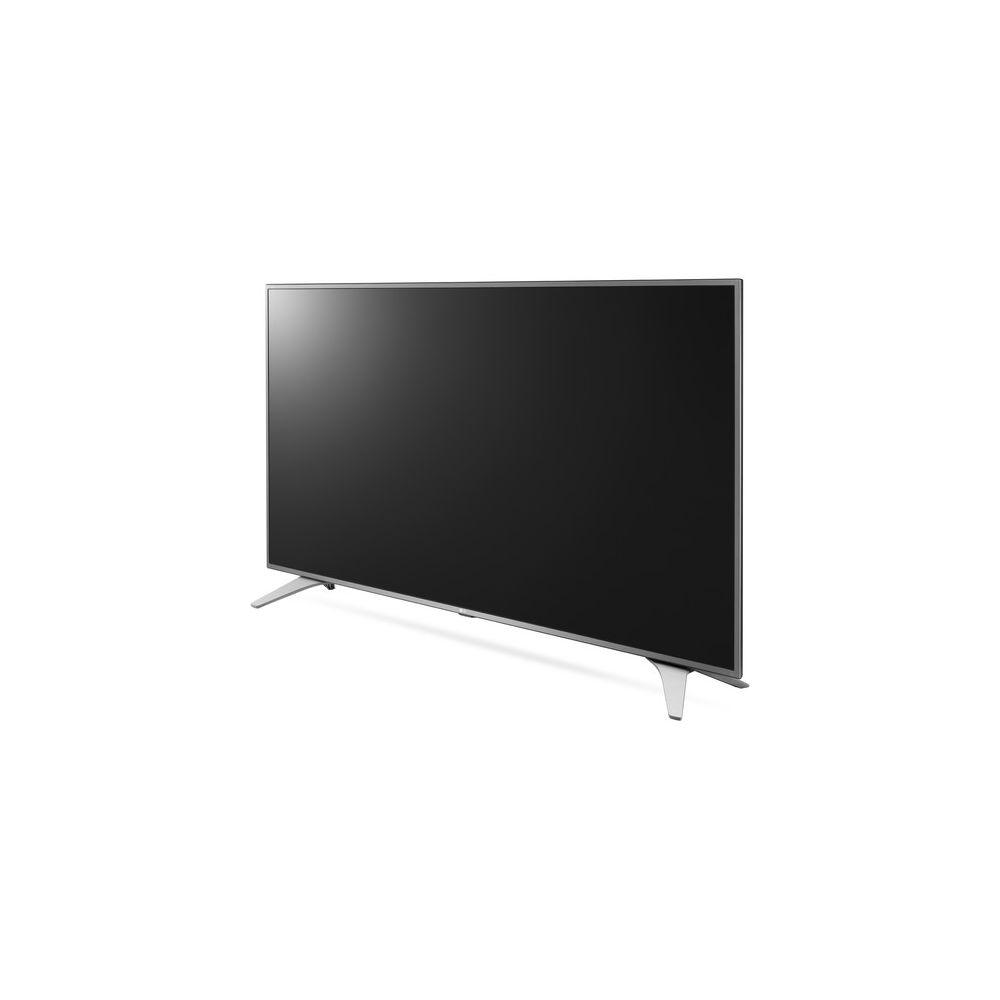 lg 43uh6500 series 43uh6500 43 led smart tv 4k ultrahd. Black Bedroom Furniture Sets. Home Design Ideas
