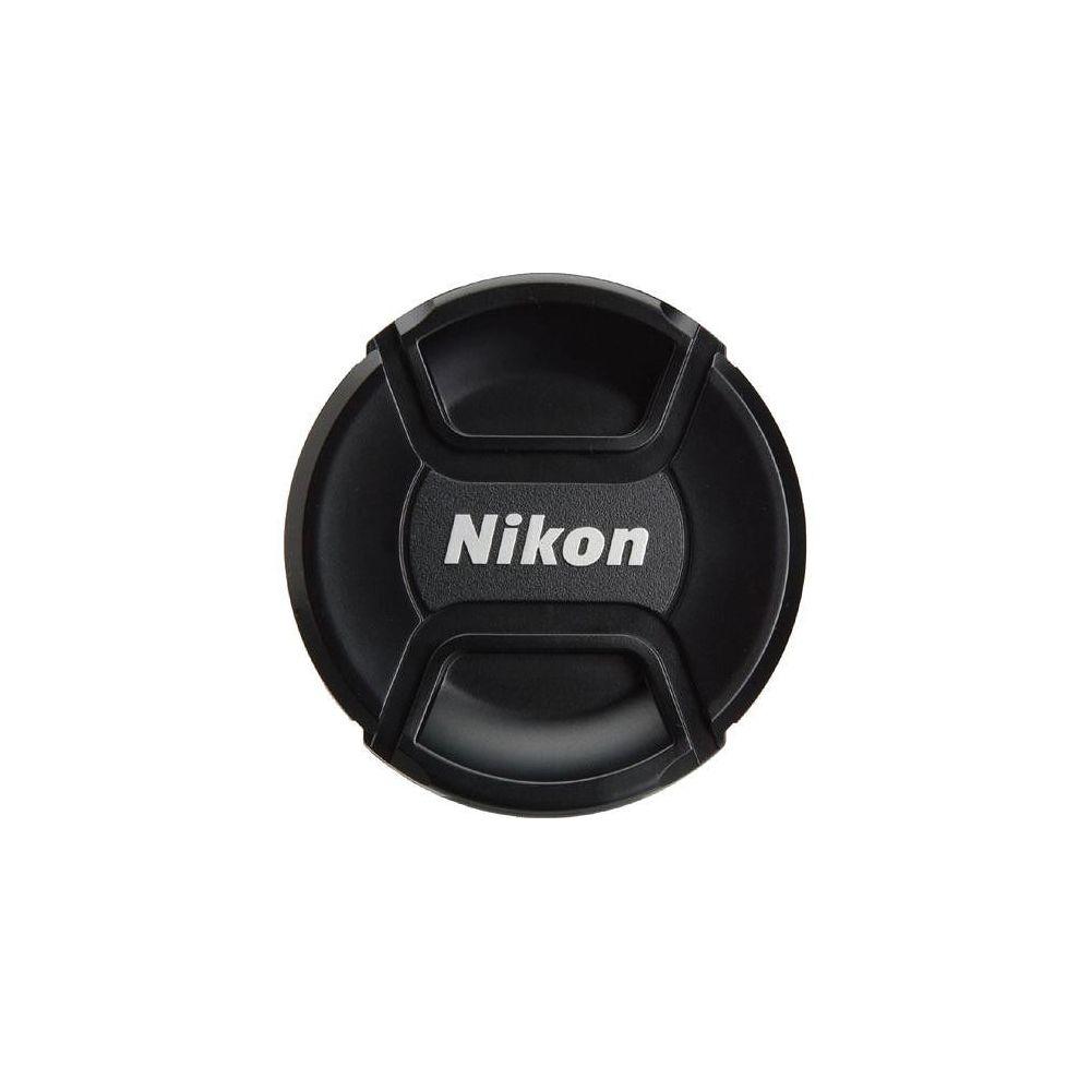 Nikon AF S 70 200mm F 4G ED VR Telephoto Zoom Lens