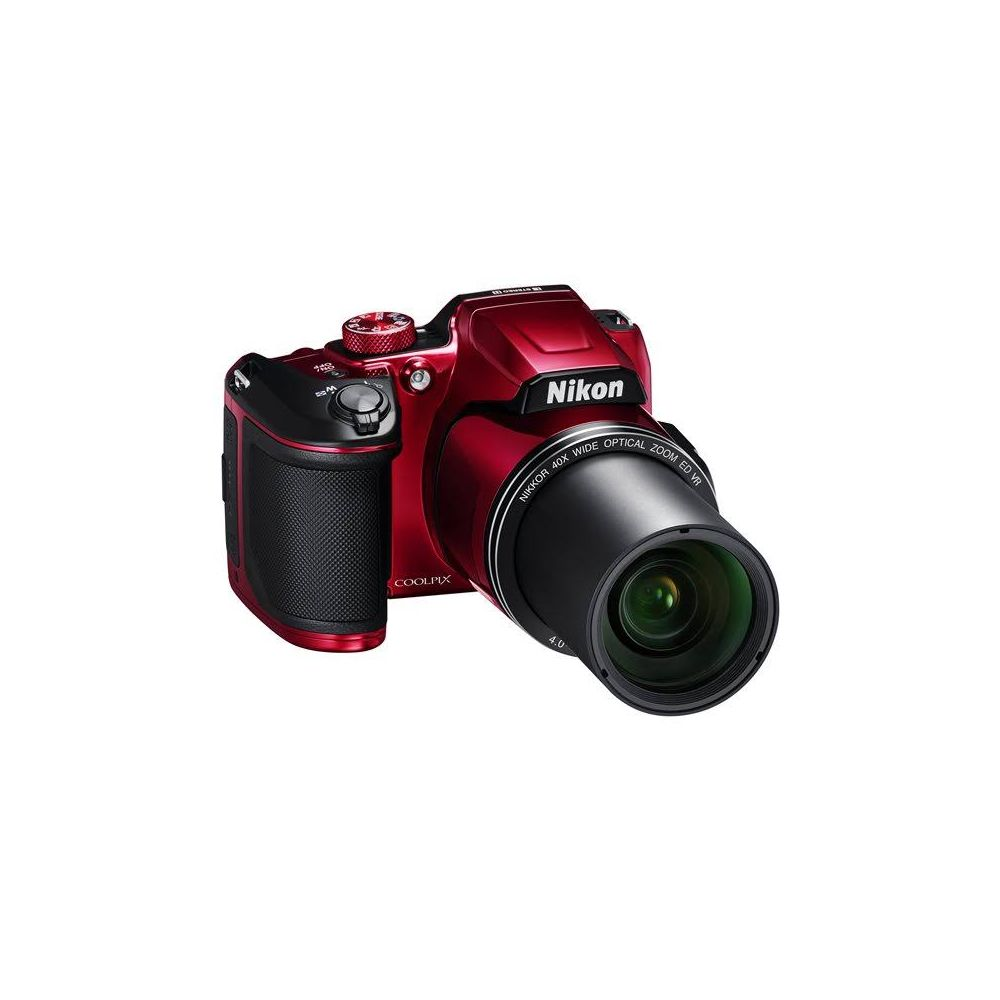 Sony Ex1r as well Sennheiser DC2 DC2 DC Camera also Nikon Coolpix B500 16 0 MP  pact Digital Camera   1080p   Red 1029235 further 201648598374 together with Optima 34m Marine Bluetop Battery. on camcorder battery