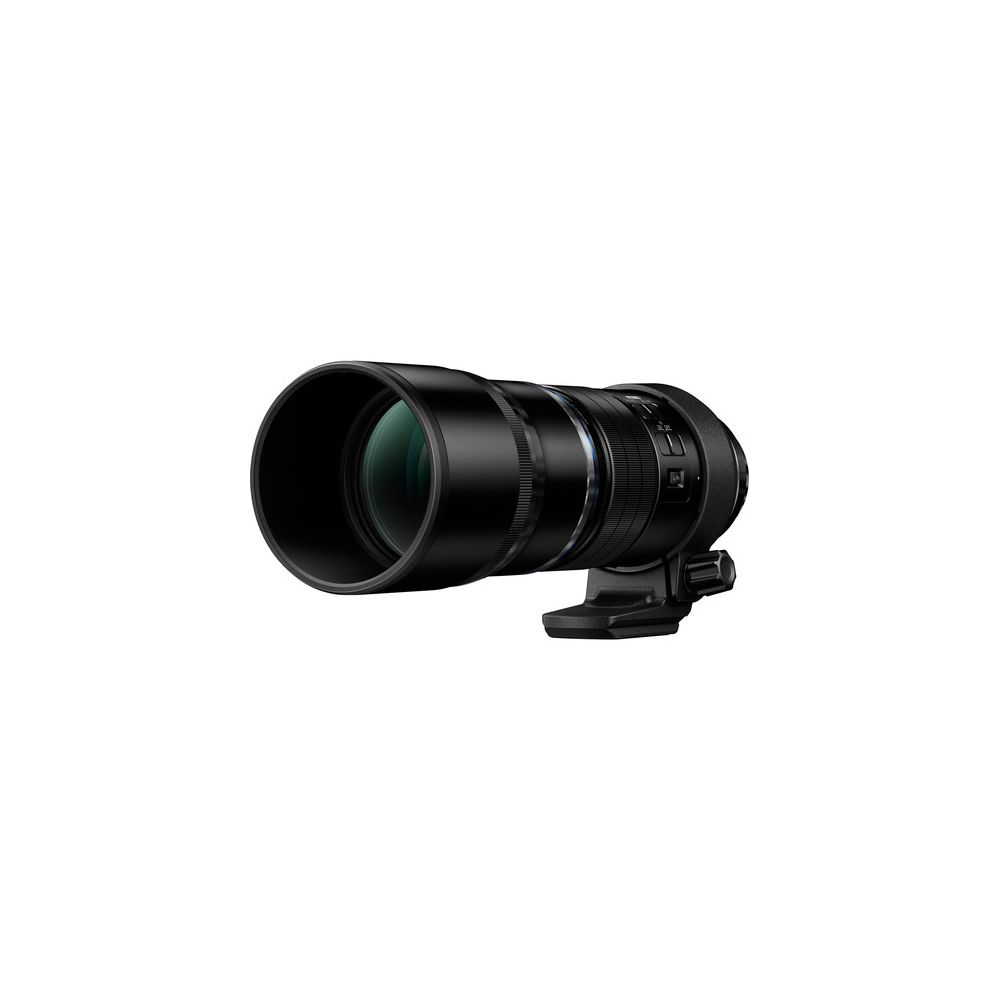 Olympus Mzuiko Digital Ed 300mm F 4 Is Pro Lens Sku