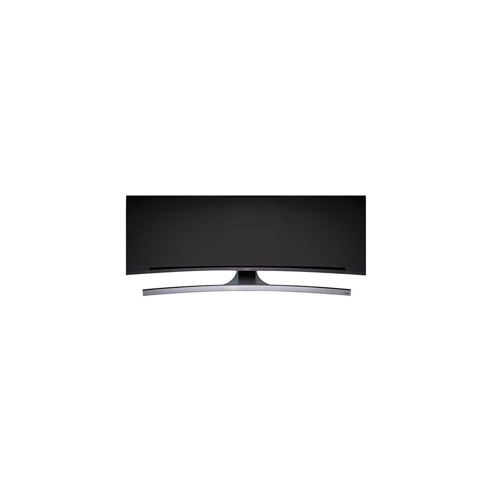samsung 65 4k uhd un65ju7500 series curved smart tv. Black Bedroom Furniture Sets. Home Design Ideas