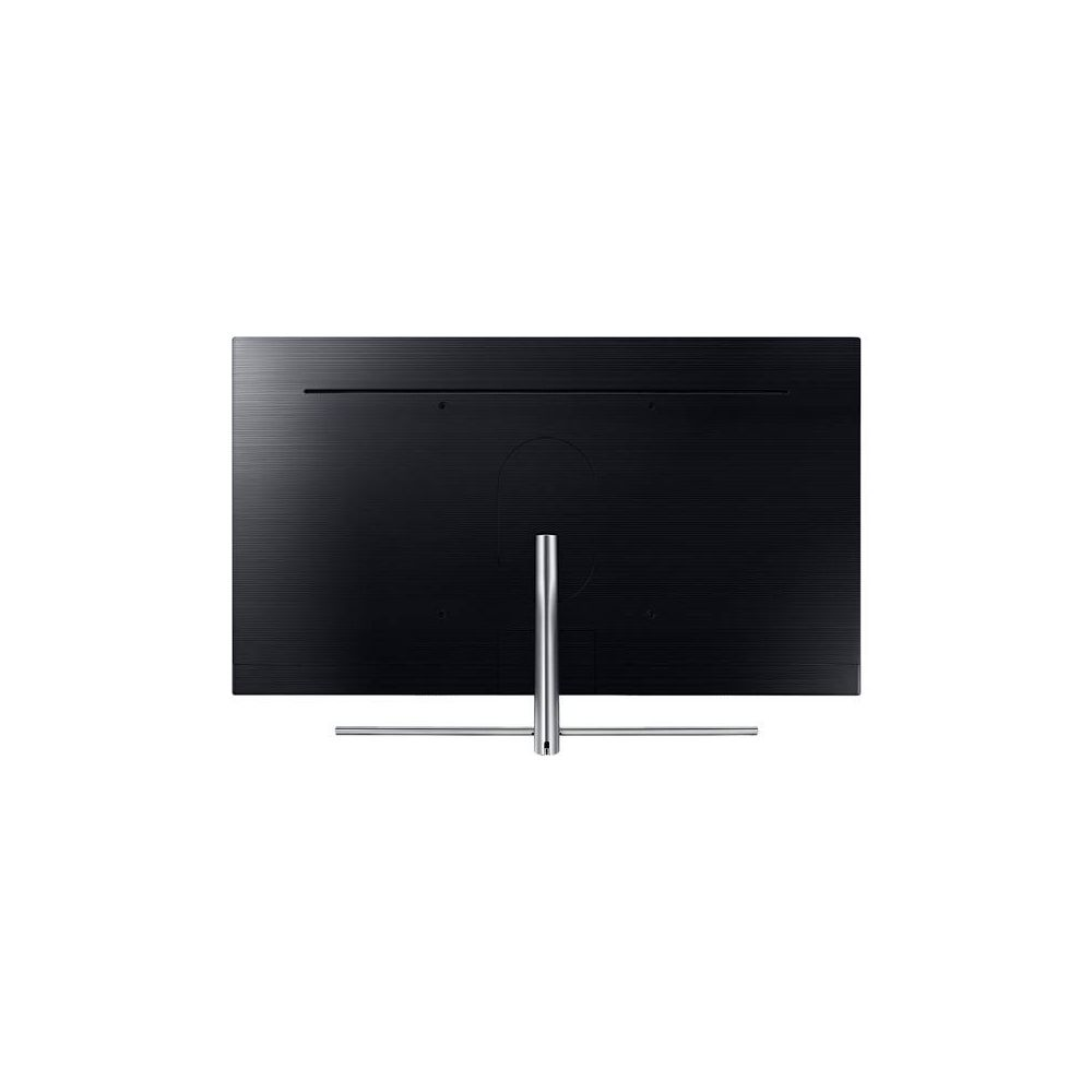 samsung qn55q7f 55 smart led 4k ultra hd tv. Black Bedroom Furniture Sets. Home Design Ideas