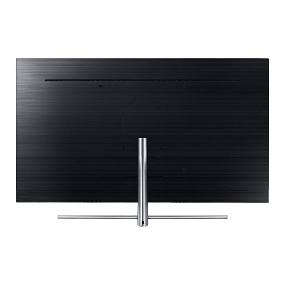 samsung qn75q7f 75 smart led 4k ultra hd tv. Black Bedroom Furniture Sets. Home Design Ideas