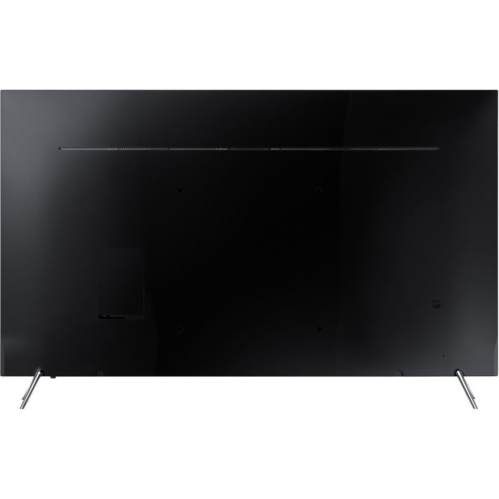 samsung un49ks8000 series 49 class suhd smart led tv. Black Bedroom Furniture Sets. Home Design Ideas