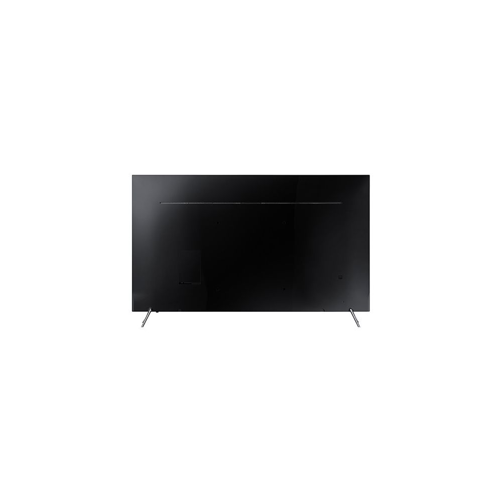 samsung 49ks8500 series 49 class suhd smart curved led tv. Black Bedroom Furniture Sets. Home Design Ideas