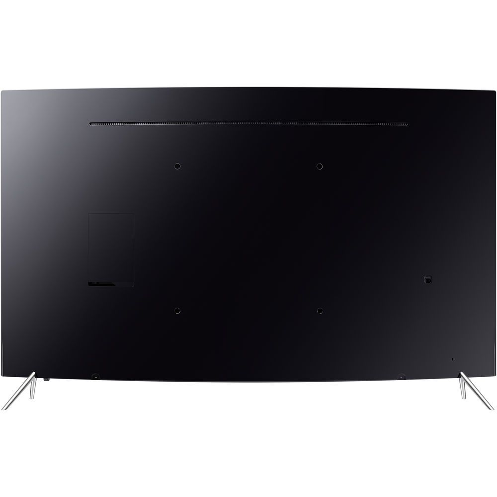 samsung un55ks8500 55 suhd smart curved led tv. Black Bedroom Furniture Sets. Home Design Ideas