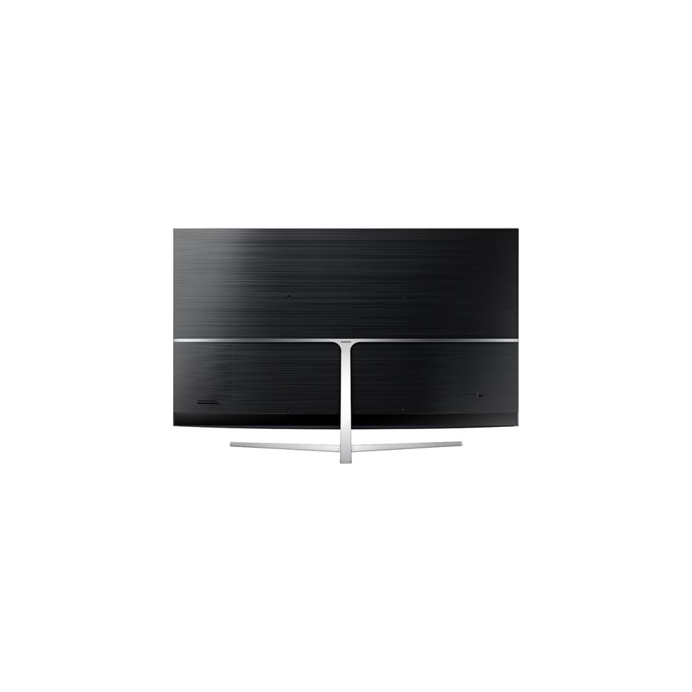samsung un75ks9000 75 class ks9000 9 series 4k suhd tv. Black Bedroom Furniture Sets. Home Design Ideas