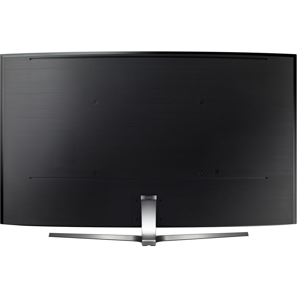 Samsung Un78ks9800 Series 78 Quot Class Suhd Smart Curved Led Tv