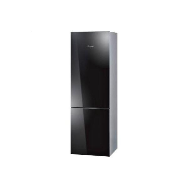 24 Glass Door Counter Depth Bottom Freezer B10cb80nvb 800 Series