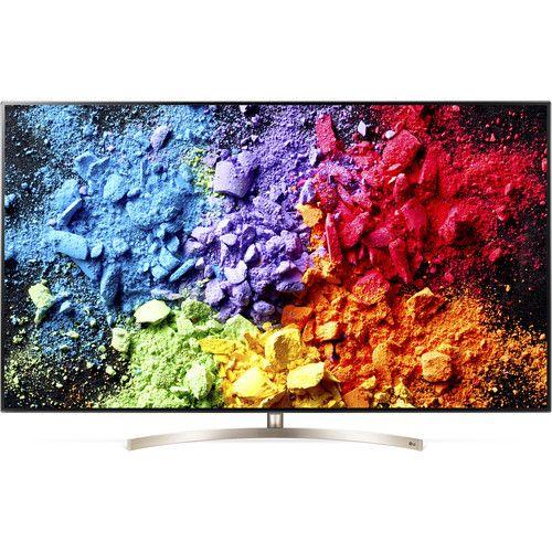 Lg 65sk9500pua 65 Inch 4k Ultra Hd Smart Led Tv