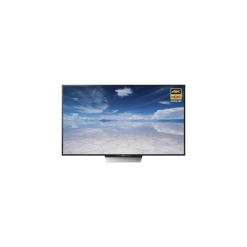 sony 85 inch tv. sony 85 inch tv