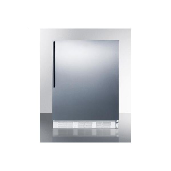 Abes 39 s of maine - Stainless steel entry doors residential ...