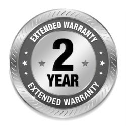 2 Year Extended Warranty For Televisions Under $2500