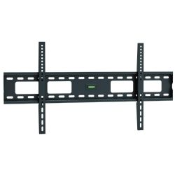 37-90 Inch Low Profile Ultra Slim Flat Wall Mount