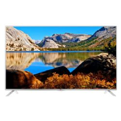 "42"" CLASS (41.9"" DIAGONAL) 1080P SMART LED TV"