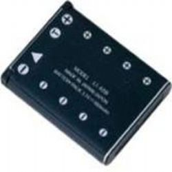 EN-EL12 Lithium-Ion Battery for Coolpix S8100/ S9100 Cameras