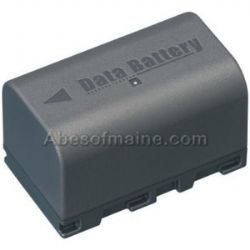 ACD-735 4-HOUR High Capacity Battery Pack for JVC Camcorder (BN-VF815U)