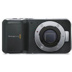 Design Pocket Cinema Camera - Body only