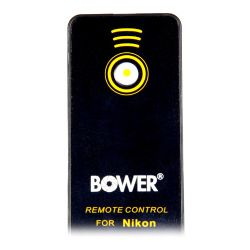 RCN Infrared Remote Switch for Nikon Digital Camera