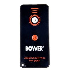 RCS Infrared Remote Switch for Sony Digital Camera