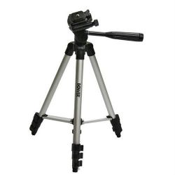 "46"" Full Size Tripod with case"