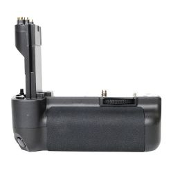 XBGC60D Digital Power Battery Grip for Canon 60D