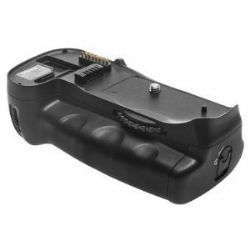 Battery Grip for Nikon D7100