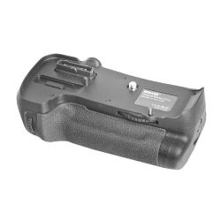 Digital Power Battery Grip for Nikon D600/D610