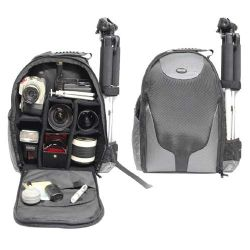 SCB1350 - Camera Backpack