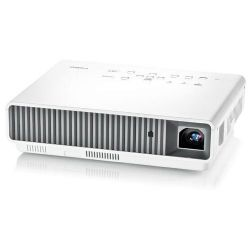 XJ-M145 Signature Model XGA DLP Multimedia Projector