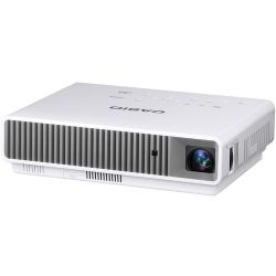 XJ-M246 Signature Model WXGA DLP Multimedia Projector