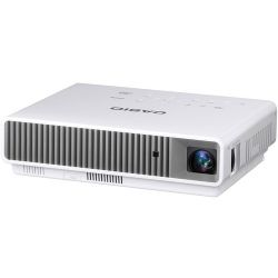 XJ-M256 Signature Model WXGA DLP Multimedia Projector