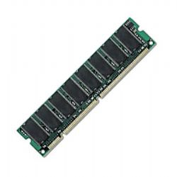 2gb High speed ram for Computer laptops