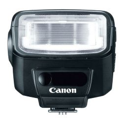 Canon Speedlite 270EX II Flash-
