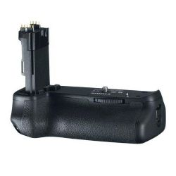 BG-E13 Battery Grip for Canon EOS 6D