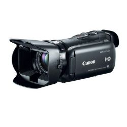 VIXIA HF G20 Camcorder , 2.37 Megapixel, 32GB Internal Flash Memory