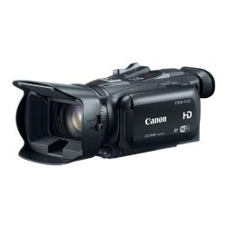 Canon VIXIA HF G30 Full HD Camcorder, 2.91 Megapixel, Built-in Wi-Fi