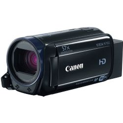 32GB VIXIA HF R62 Full HD Camcorder