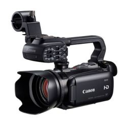 Canon XA10 HD Professional Camcorder with 64GB Internal