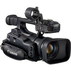 Canon XF105 HD Professional